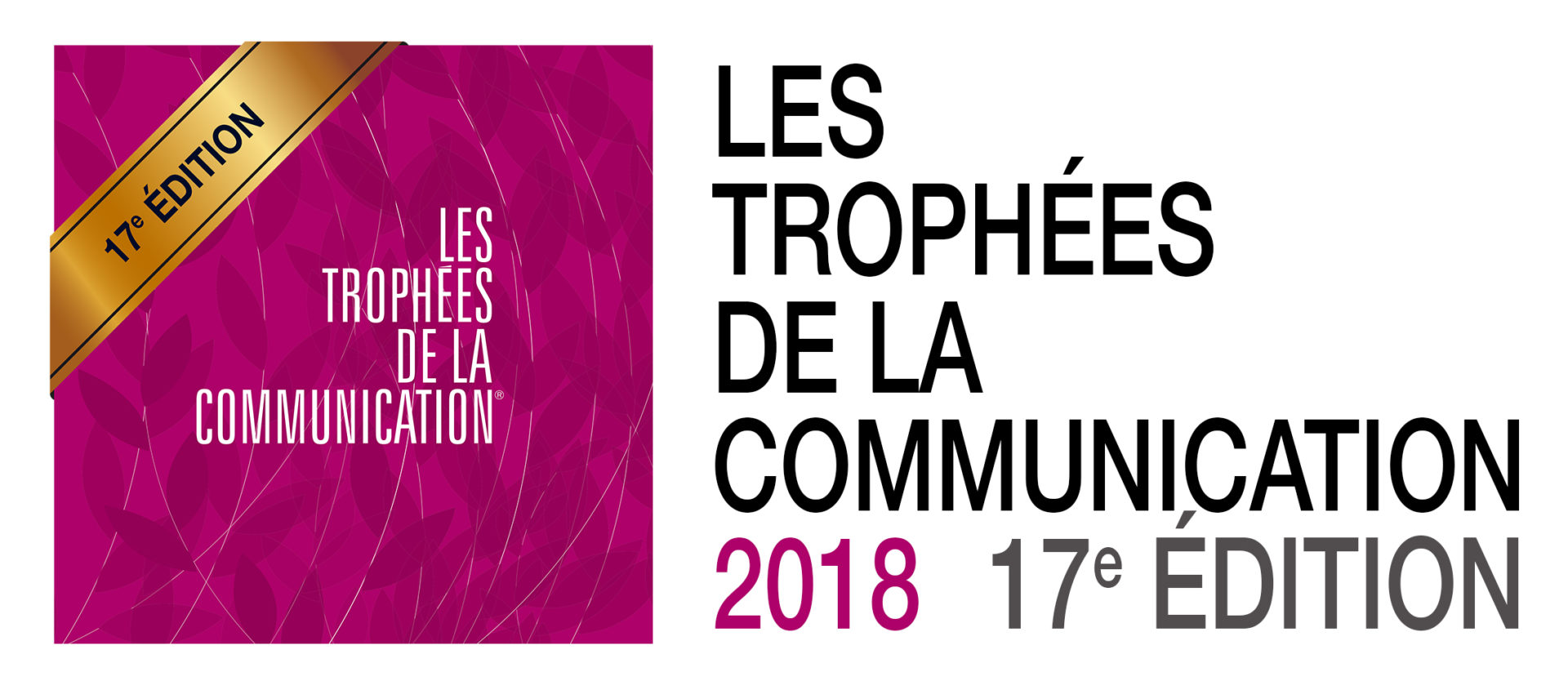 Trophées de la co 2018 - Schenker France